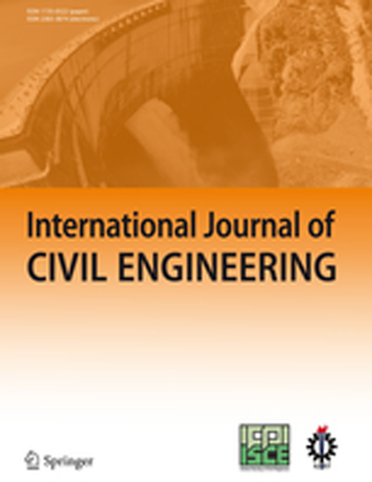 Engineering journals pdf civil